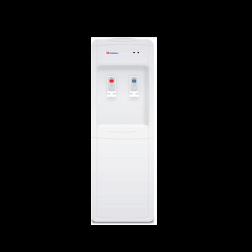 Buy Dawlance WD 1040 WR Water Dispenser On Installments