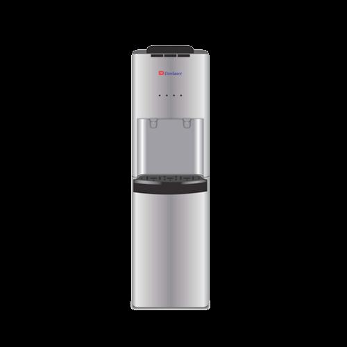 Buy Dawlance WD 1041 SR Water Dispenser  On Installments