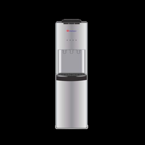 Buy Dawlance WD 1042 SRH Water Dispenser On Installments