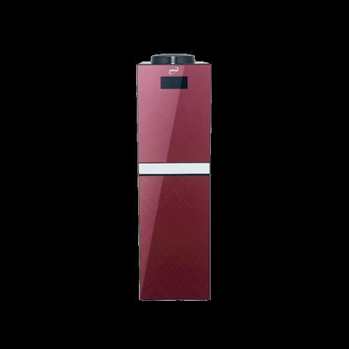 Buy Homage HWD-83 Water Dispenser On Installments