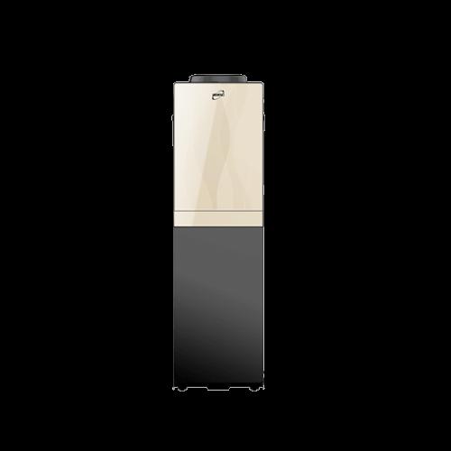 Buy Homage HWD-86 Water Dispenser On Installments
