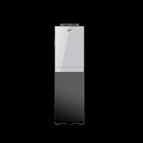 Buy Homage HWD-87 Water Dispenser  On Installments