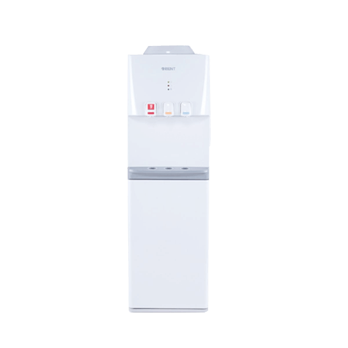 Buy Orient Aqua 3 Snow White Water Dispenser On Installments