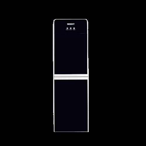 Buy Orient Crystal Glass Door Water Dispenser On Installments