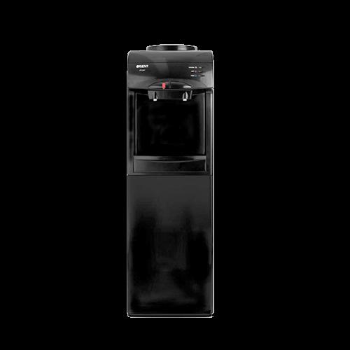 Buy Orient OWD-529 Water Dispenser On Installments