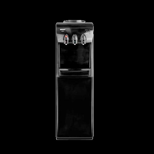 Buy Orient OWD 531 Water Dispenser On Installments