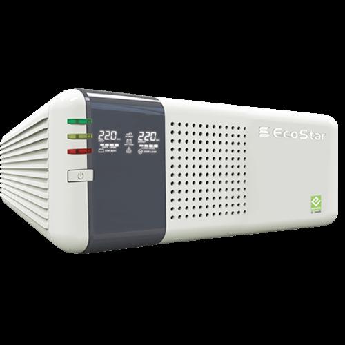 Buy E-1440I EcoStar Inverter  On Installments