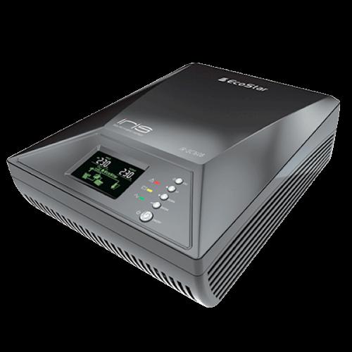 Buy IR SC160 EcoStar Inverter On Installments