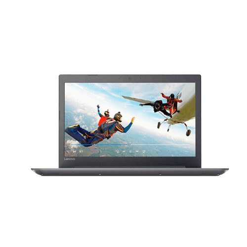 Buy Lenovo Ideapad 330 Ci7 8th 4GB 1TB 15.6 On Installments