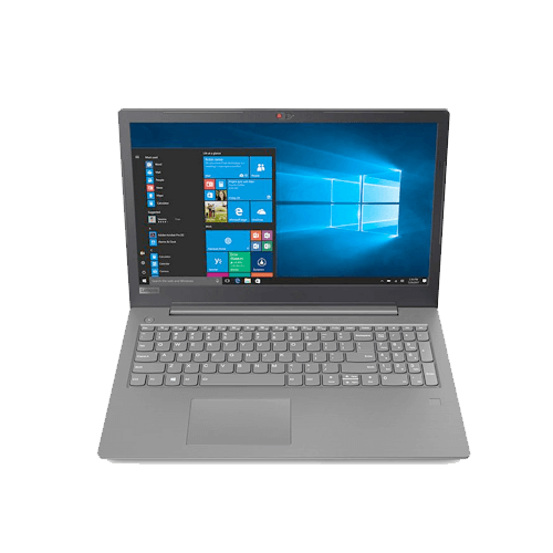 Buy Lenovo V330 Ci7 8th 8GB 1TB 15.6 2GB GPU On Installments