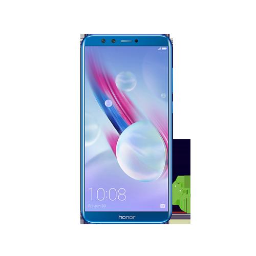 Buy Huawei Honor 9 Lite 3GB RAM 32GB ROM On Installments