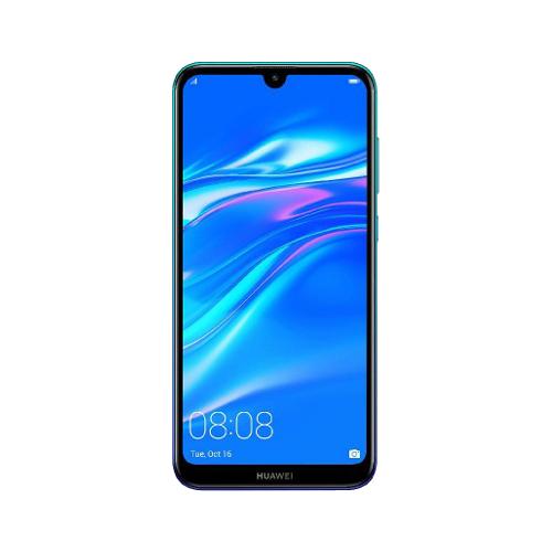 Buy Huawei Y7 Prime 2019 3GB RAM 32GB ROM On Installments