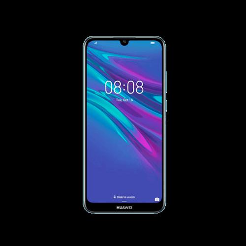Buy Huawei Y6 Prime 2019 2GB RAM 32GB ROM On Installments