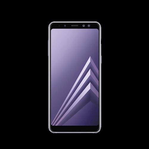 Buy Samsung Galaxy A8 2018 4GB RAM 64GB ROM  On Installments