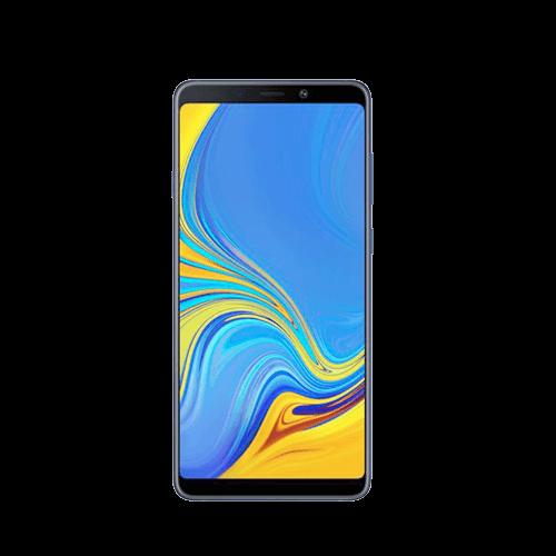 Buy Samsung Galaxy A9 2018 8GB RAM 128GB ROM  On Installments