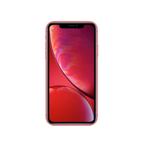Buy Apple iPhone Xr 3GB RAM 256GB ROM  On Installments