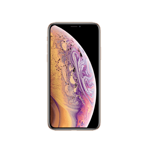 Buy Apple iPhone Xs Max 4GB RAM 512GB ROM On Installments