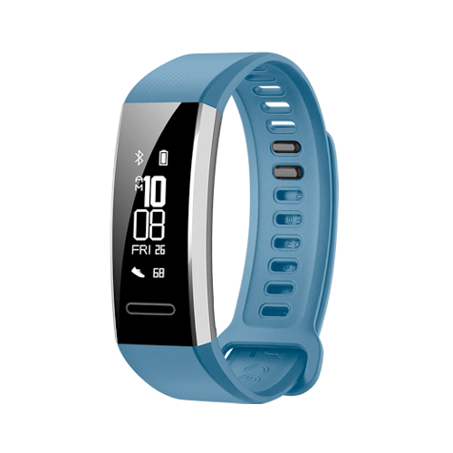 Buy HUAWEI Band 2 On Installments