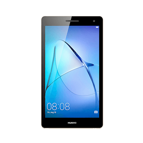 Buy Huawei MediaPad T3 10 On Installments
