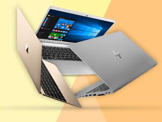 Laptops | Buy on installments